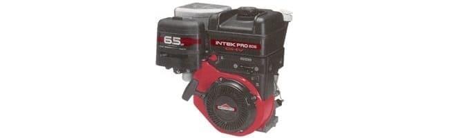 Двигатель Intek Pro 6,5 HP