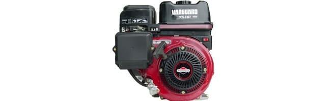 Двигатель Vanguard 7,5 HP