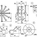 Увеличение мощности мотоблока - улучшение работы двигателя оборудование