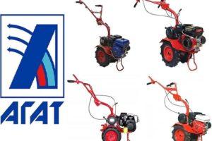 Покупать ли мотоблок Агат и навесное оборудование к нему