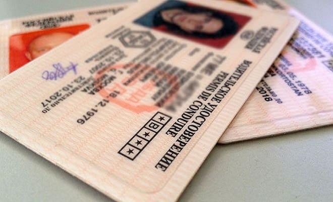 Нужны или нет права на управление мотоблока с прицепом в россии