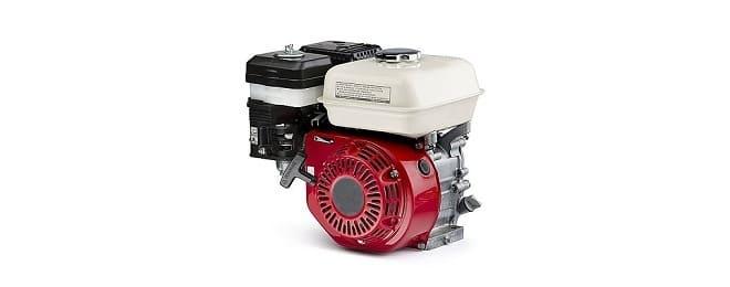 Двигатель мотоблока Агромаш М-20