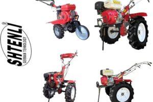 Стоит ли покупать мотоблок Штенли: технические характеристики, отзывы владельцев, чем лучше Фермера