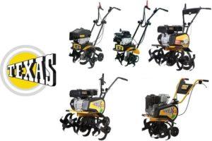 Лучшие мотокультиваторы Техас: отзывы владельцев, инструкция по ремонту