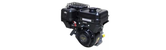 Двигатель Vanguard OHV 6.5
