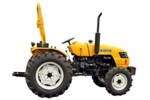 Обзор характеристик и цен на все популярные модели мини тракторов