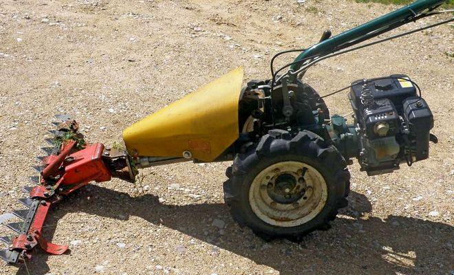 Навесное оборудование Кутаиси