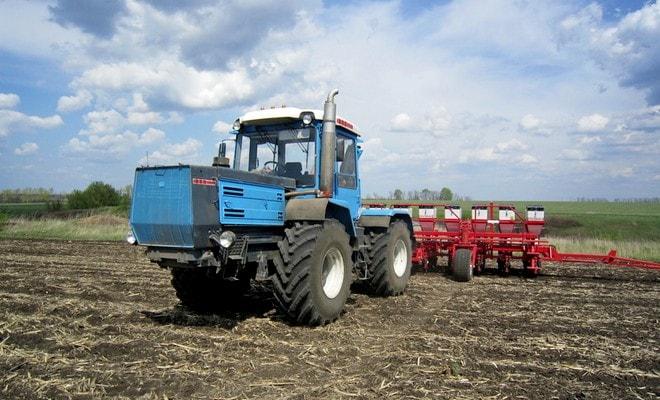 Новая модель 17221