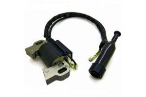 Легкие способы как правильно выставить зажигание на мотоблоке: двигатель ДМ-1К, регулировка Нева МБ-2, зазор между катушкой и маховиком, видео