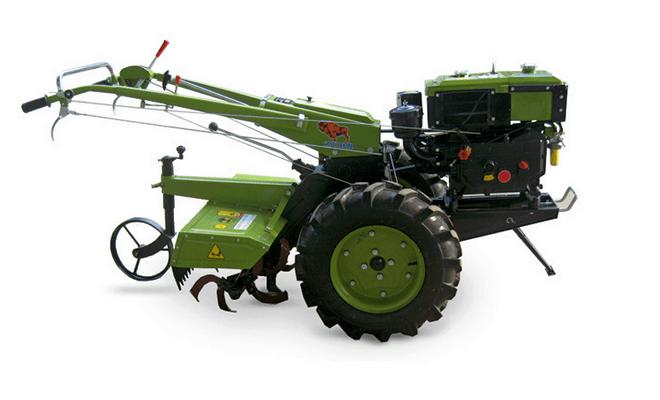 Модель JR-Q79E