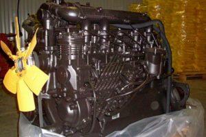 Комплексный ремонт двигателя МТЗ-80 своими руками
