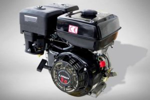 Какой двигатель для мотоблока выбрать: виды, лучшие модели, как снять, отремонтировать, заменить