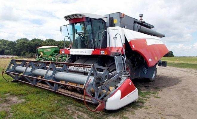 Модель 530
