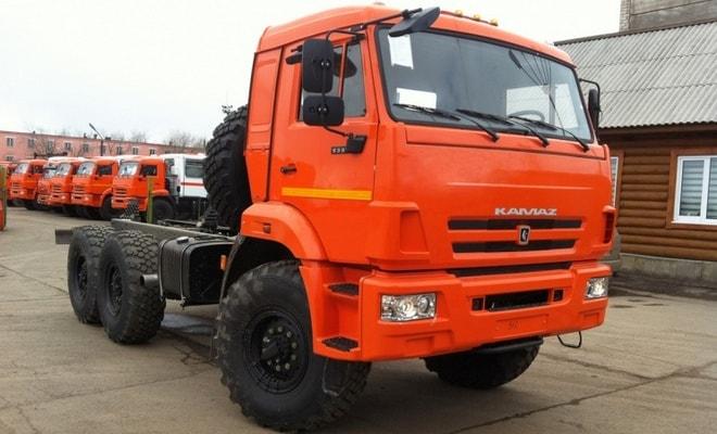 Модель 53504