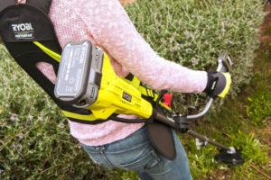 ТОП-6 производителей надежных аккумуляторных триммеров для травы: лучшие модели по цене и качеству