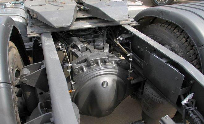 Подвеска 5490