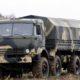 Технические характеристики внедорожника КамАЗ-6350 и его модификаций