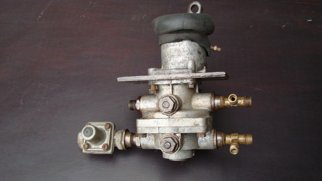 Деталь для тормозной системы