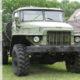 ТОП-3 модификаций грузового автомобиля Урал-375 и их характеристики