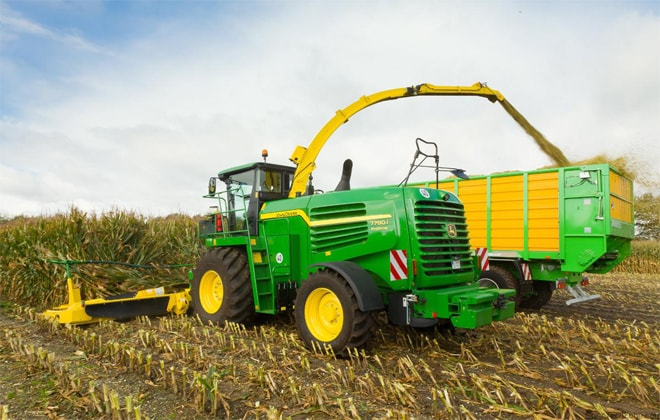 JohnDeere-942