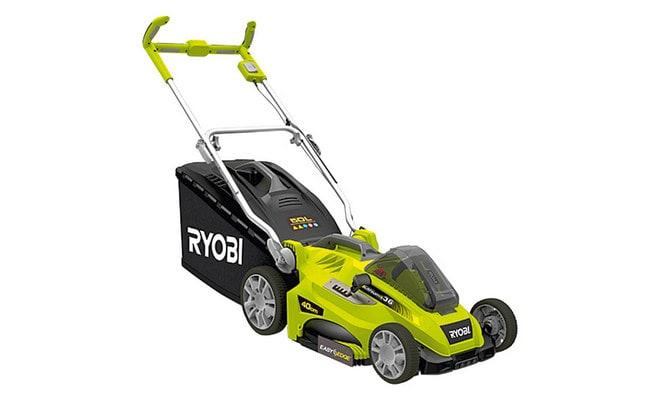 Косилка Ryobi RLM36X40H50