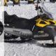 ТОП-3 лучших снегоходов модельного ряда BRP и их технические характеристики