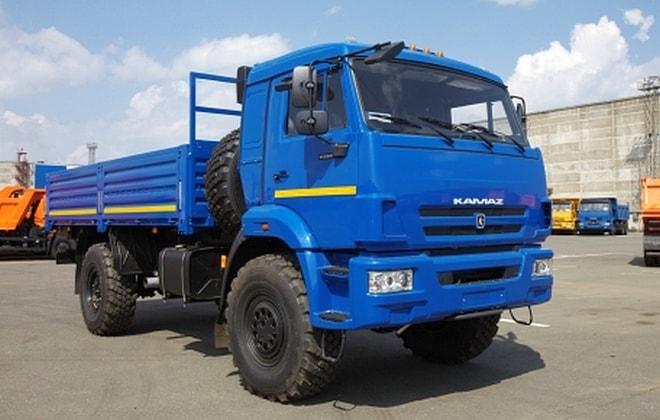 Модель 43502