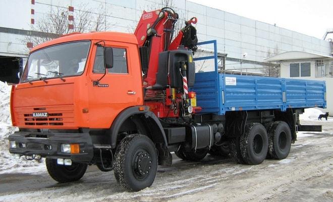 Модель 53228