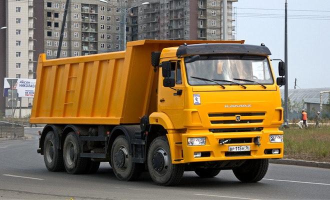 Модель 6540