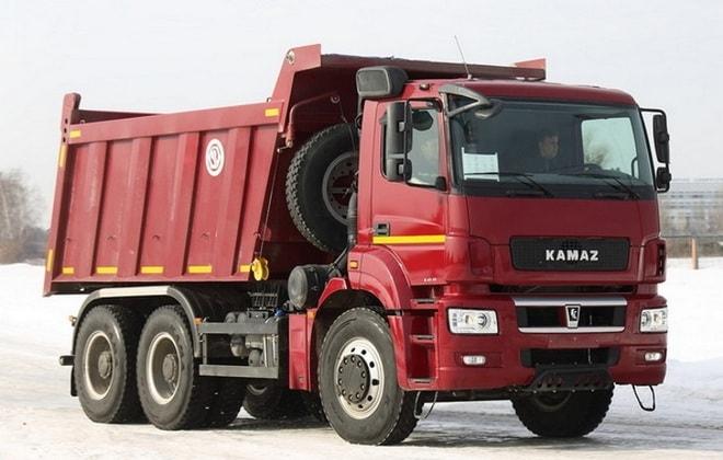 Модель 6580