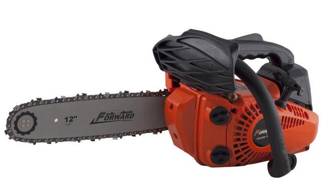Модель FGS-2500