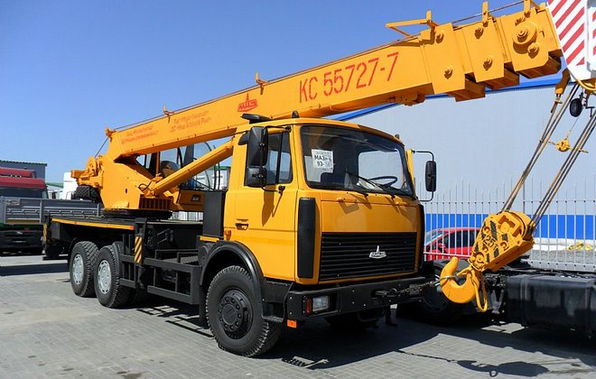 Модификация 6303А3