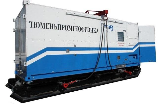ПКН-3.5Г