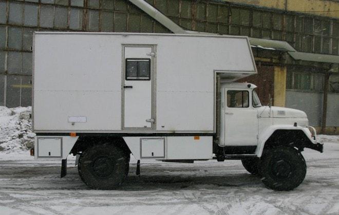 ПКС-2