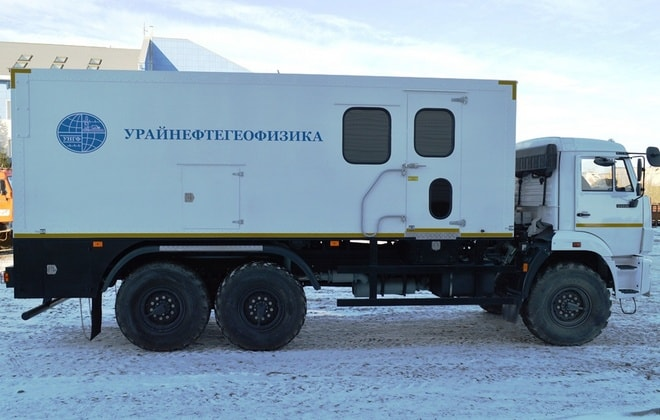 ПКС-5