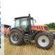 ТОП-4 лучших моделей тракторов Террион (Terrion)