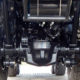 Устройство и ремонт тормозной системы Урала
