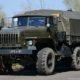 Руководство по эксплуатации и ремонту Урал-4320 и перечень основных неисправностей