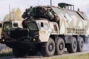 Технические характеристики грузового автомобиля МАЗ-7310 и его модификаций