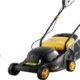 ТОП-3 популярных моделей газонокосилок фирмы Huter