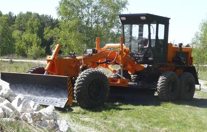 ГС 250