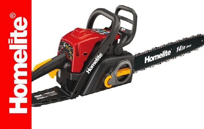 Инструмент для заготовки дров
