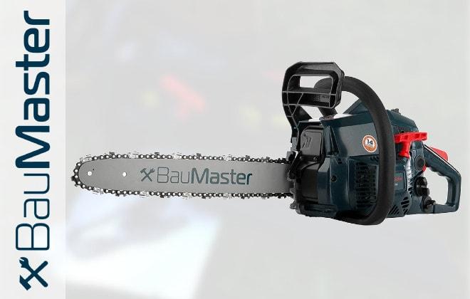 Инструменты Baumaster