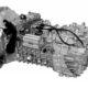Какие особенности КПП на автомобиле УАЗ