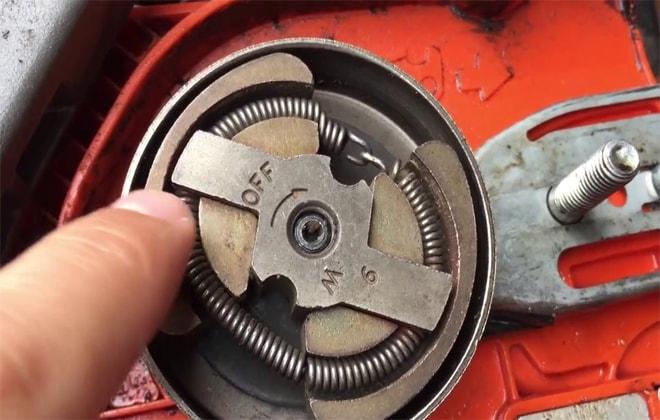 Механизм для стройки