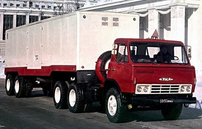 Модель 170