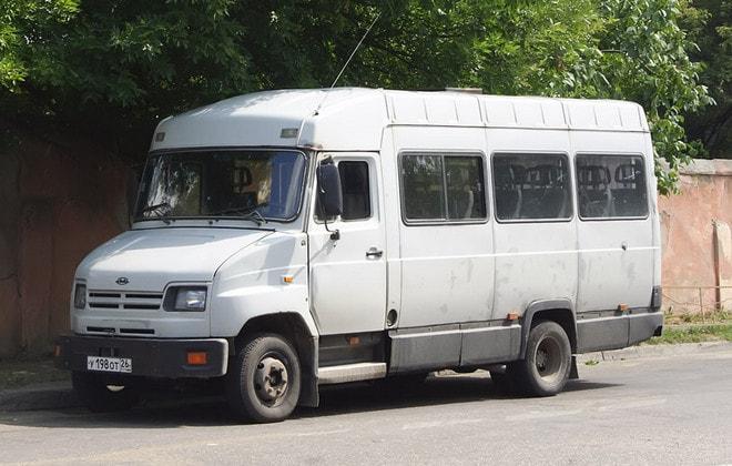 Модель 3250