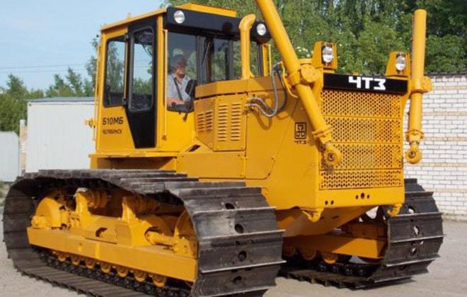 Модель Б10МБ