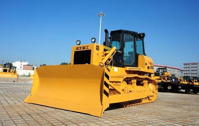 Модификация TY165-3