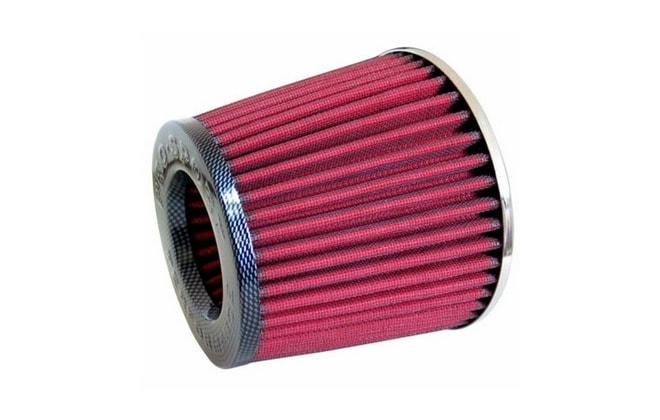 Нулевой воздушный фильтр